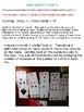 Ten Twenty Thirty Math Game