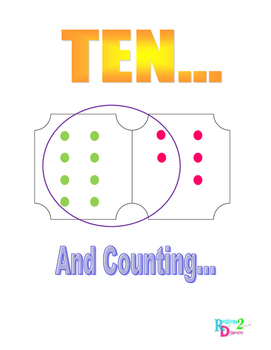 Ten and Counting