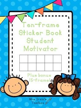 Positive Behavior Incentive and Student Motivator Tool