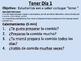 Tener Conjugations__Present Tense__Initial Presentation