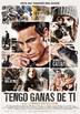 Tengo Ganas de Ti. Movie Guide. Mario Casas. Espana Guía de Preguntas