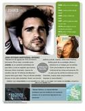 "Tengo ""La Camisa Negra""   por Juanes"
