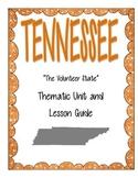 Tennessee Activities