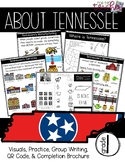 Tennessee: Goods, Services, and Government
