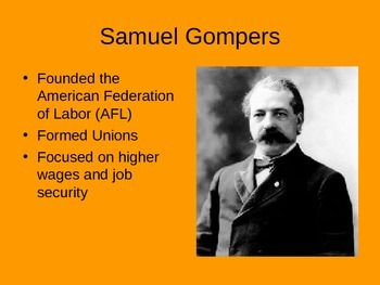 Tennessee Reformers