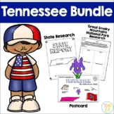 Tennessee Research Bundle