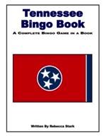 Tennessee State Bingo Unit