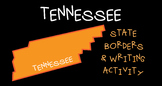 Tennessee State Pack