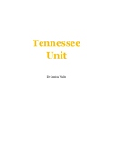 Tennessee Unit
