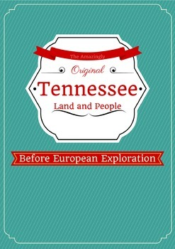Tennessee ccss posters