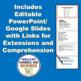 Tennis Ball Temperatures Scientific Method Lab