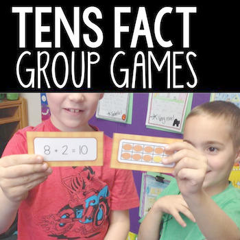 Tens Facts Aren't CORNY!