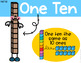 Tens & Ones Review Pack