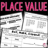 NBT.2 Place Value