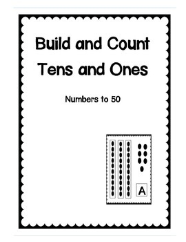Tens and Ones