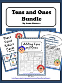 Tens and Ones Bundle