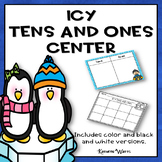 Tens and Ones Center