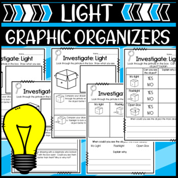 Tens and Ones Place Value Worksheets and Write the Room! I love to READ Week!