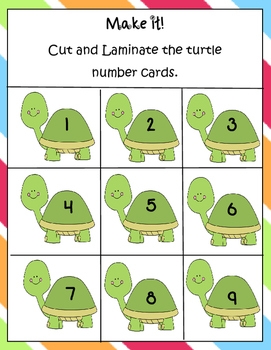 Tens and Ones up to 120: Math Stations (Go Math!)