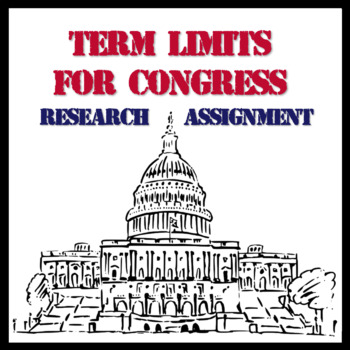 Term Limits for Congress?