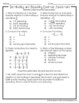 Terminating and Repeating Decimals Notes