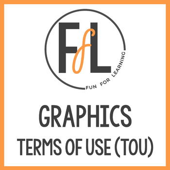 Terms of Use for Graphics Products