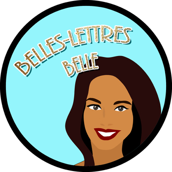 Terms of Use for clip-art produced by Belles-Lettres Belle store