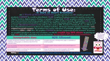 Terms of Use2