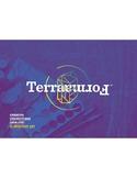 Terra Forma Cards: Beginner Art Edition