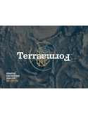 TerraForma Cards: Advanced Art