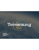 TerraForma Cards: Advanced Art Edition