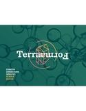 TerraForma Problem Solving Catalyst Cards
