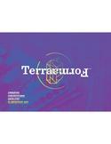 TerraFormaCards: Elementary/Beginner Art