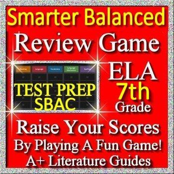 TerraNova Terra Nova Review Game I