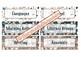 Terrazzo Daily Timetable