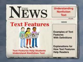 Terrific Text Features Cheat Sheet