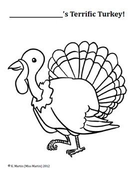 Thanksgiving Glyph