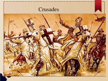 Christian & Jewish Terrorism