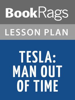 Tesla, Man Out of Time Lesson Plans
