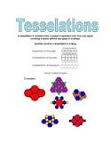 Tesselation Project