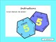 Tessellated Tile Puzzle - multiples of 5