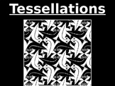 Tessellation Free Slide Show!