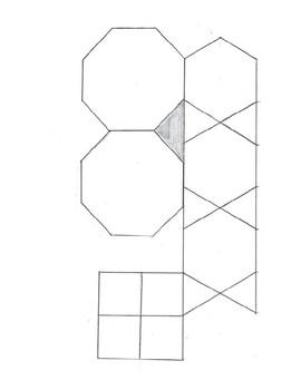 Tessellation Project