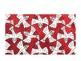 Tessellations PPT