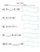 Test 1.OA.3