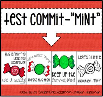 Test Commit-Mint