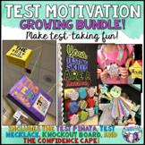 Test Motivation Growing Bundle