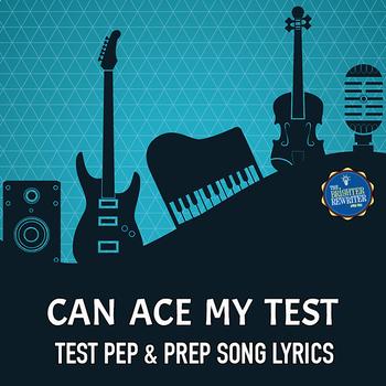 Testing Song Lyrics FREE