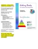 Test Prep Bundle for ELA Grades 3-8