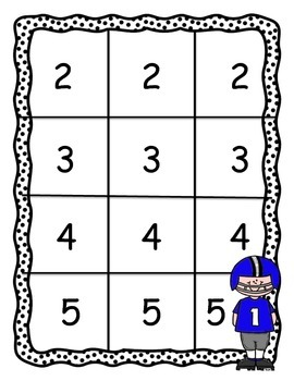 Test Prep Roll 'n Cover Language Arts Game (3rd -5th grade Common Core)